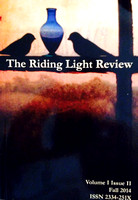 Riding LIght _300dpi_