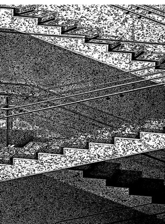 All the Steps_72dpi_Christopher Woods