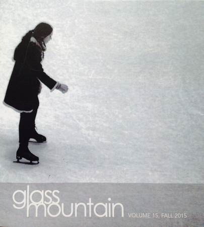 Glass Mountain_300dpi